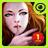 icon Dark Avenger(Karanlık intikamcı) 1.3.4