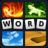 icon 4 Pics 1 Word(4 fotoğraf 1 kelime) 18.2-4119-en